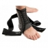 Суппорт голеностопа на шнуровке  REHBAND 7774