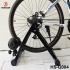 Велостанок HEBEI JINLI HS-QX004